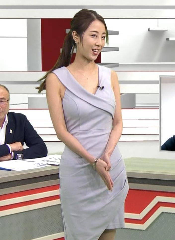 竹内紫麻 エロエロなドレスキャプ・エロ画像12