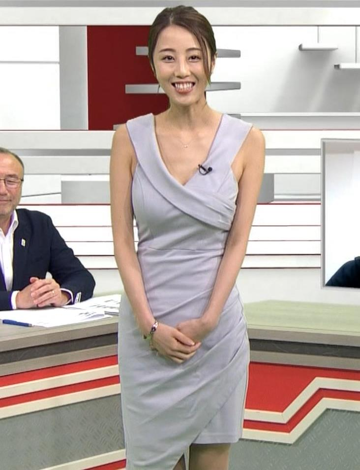 竹内紫麻 エロエロなドレスキャプ・エロ画像10