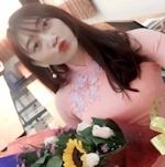 ベトナム美人教師の流出マ○コ画像