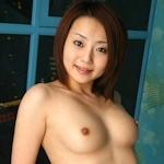 白石優 無修正動画 「人気AV女優になりたい私!」 11/23 PPV配信開始