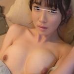 みか VR対応 新作AV 「【VR】S級激カワ色白現役女子大生と生ハメ みか(21)」 12/2 リリース
