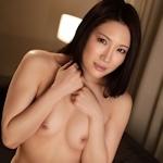 藤嶋直 新作 無修正動画 「セックスレスの結末 ~調教という名の快楽~」 12/14 配信開始