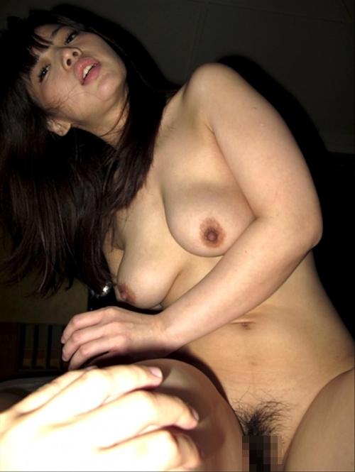 台湾素人美少女の流出セックス画像 6