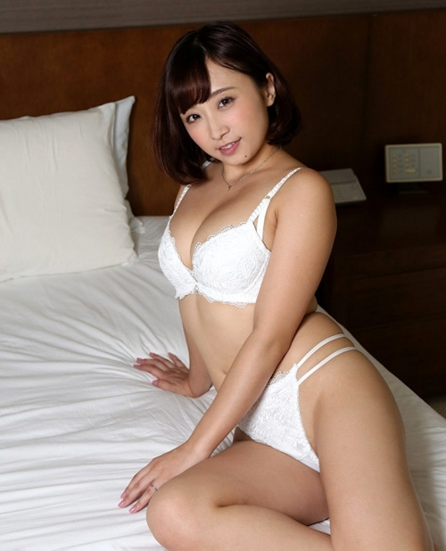 きれいなお姉さんのセックス画像 2