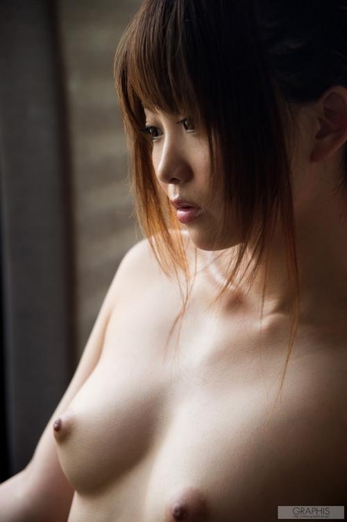 妃月るい ヌード画像 11