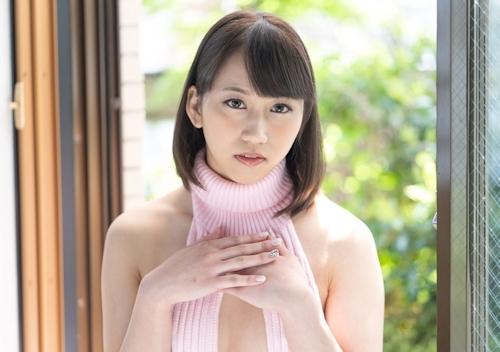 Debut Vol.55 ~エロかわフレッシュ娘に中出し~ 青木美香 1