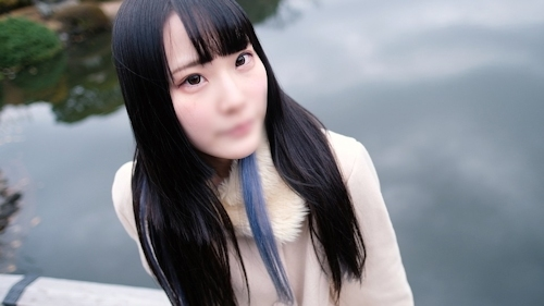 《完全素人》のヒナ - 【本物】地下アイドル流出。Hカップの絶対的美少女。※即DL必須 -Hey動画