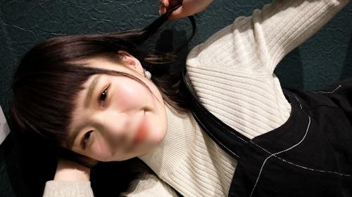 《完全素人》のマリ - 【田舎の美容師は超美乳】漫画喫茶でスリル満点のイチャラブハメ撮り。久しぶりのセクロスなのに声が出せない状況に大興奮…濡れまくりのEカップ美女 -Hey動画