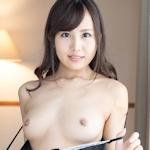 碧えみ 初裏 無修正動画 「Debut Vol.57 ~攻めるのが大好きな肉食美女~」 4/24 配信開始