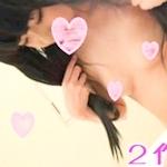 HAMESAMURAI 無修正動画(PPV) 「みう 現役キャバ嬢21歳 - コロナ自粛応援2本入りサービスパックVol.5期間限定配信」 4/24 リリース