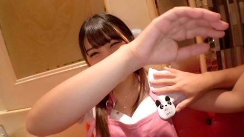 巨乳な幼稚園の美人先生のハメ撮り流出画像!? 3