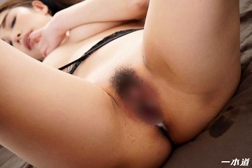 働きウーマン ~仕事もセックスにも厳しいセクハラ女上司~ 上山奈々 15