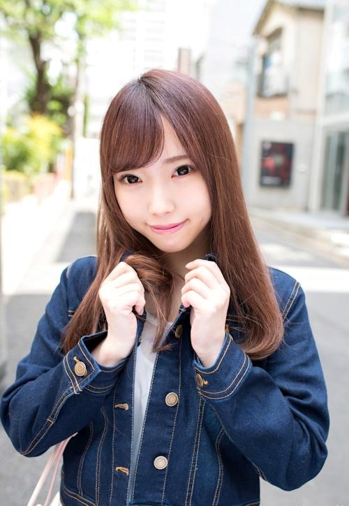 スレンダー美少女のヌード&オナニー画像 1