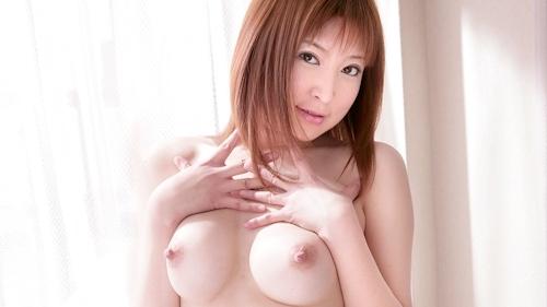 ヒメコレ Princess Collection vol.2 夏の美白姫 Part2 酒井るんな -カリビアンコムプレミアム