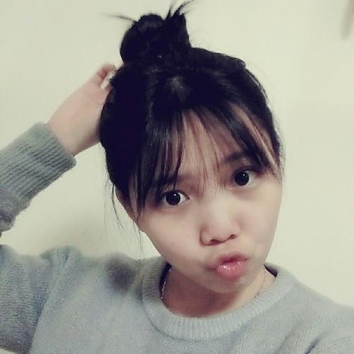 アイドル級の巨乳黒髪美少女の自分撮りヌード画像 4