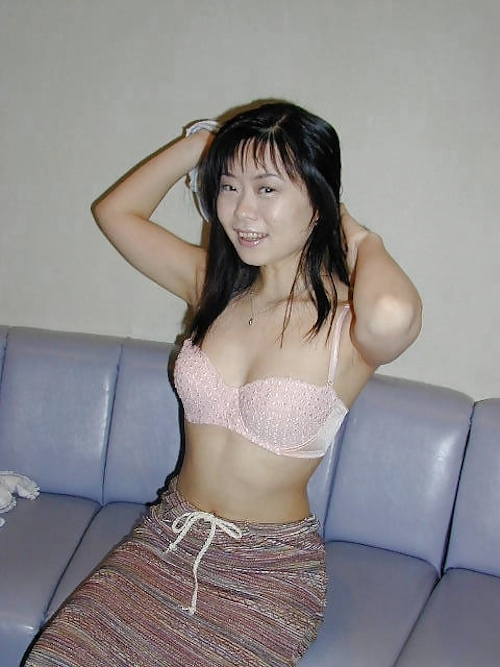 きれいなお姉さんのホテルヌード画像 3