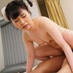 日向あん 新作 無修正動画 「ロリコン専用ソープらんど9」 7/26 配信開始
