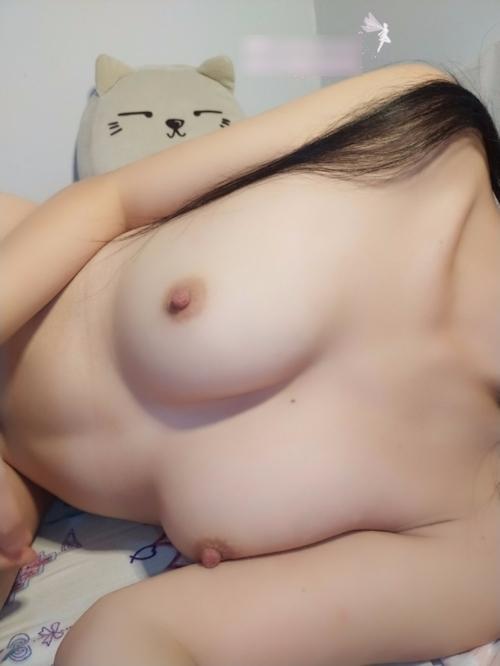 極上美少女のマ○コくぱぁ自分撮り画像  8