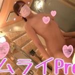 HAMESAMURAI 無修正動画(PPV) 「じゅり - 未公開映像も完全収録したプレミア版!しろうと娘ハメ撮り専門-新プロジェクト始動開始‼」 8/8 配信開始
