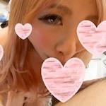 Liveサムライ 無修正動画(PPV) 「結菜 - ファンも多数いるという有名なコスプレイヤーGALの生中継セックス」 8/22 配信開始