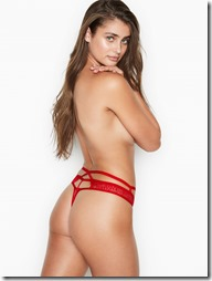 Taylor-Marie-Hill-020812 (8)