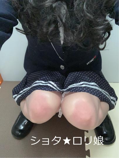 ショタ★ロリ娘-194