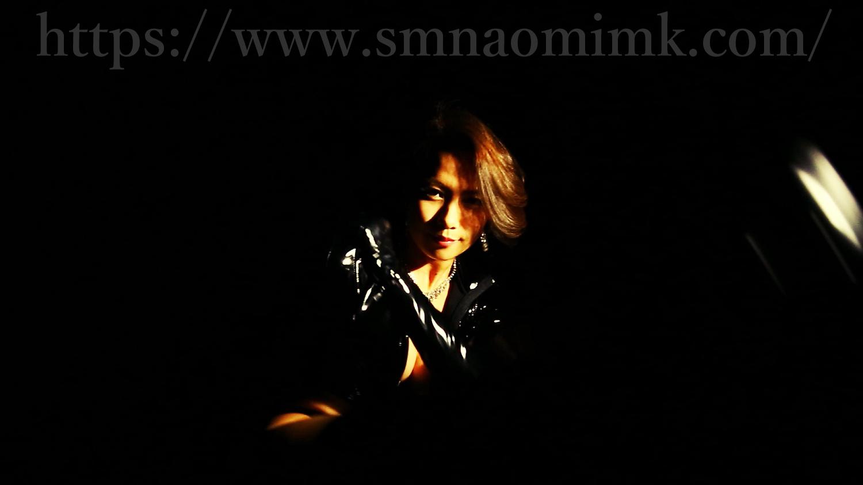 sm blog sm club