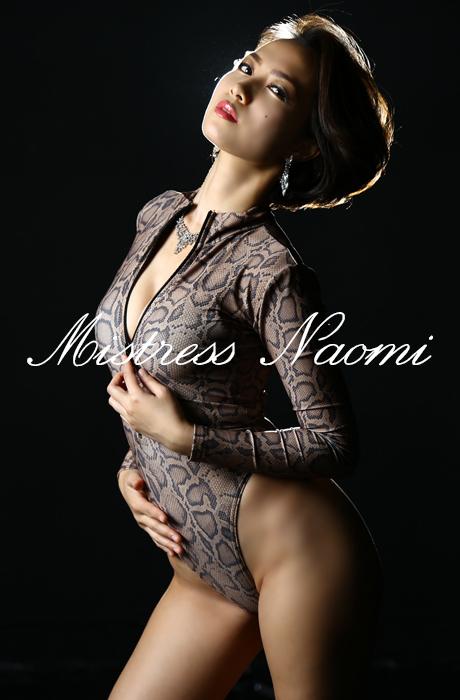 naomi-(46)2.jpg