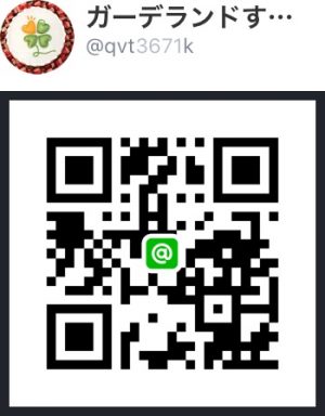 201901251121236bd.png