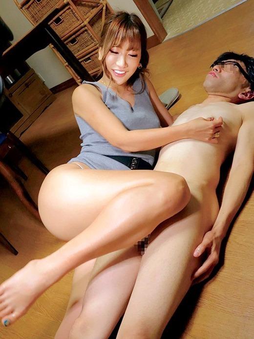 AIKA ドスケベ介護士 03