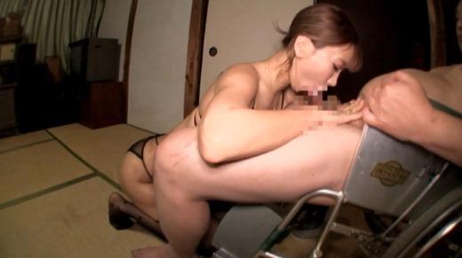 AIKA ドスケベ介護士 67