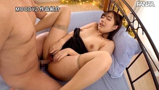 赤井マーメイ(麻美) 画像 32