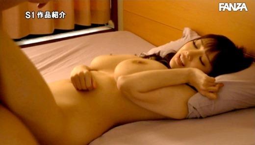 安齋らら 36