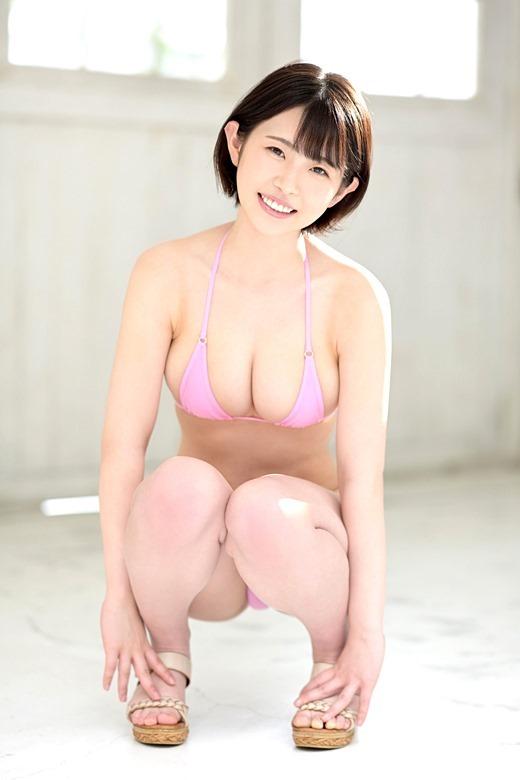 葵いぶき 画像 25