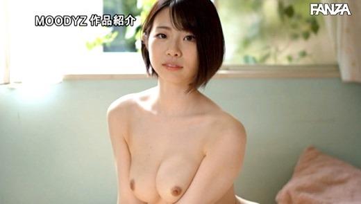 葵いぶき 画像 44