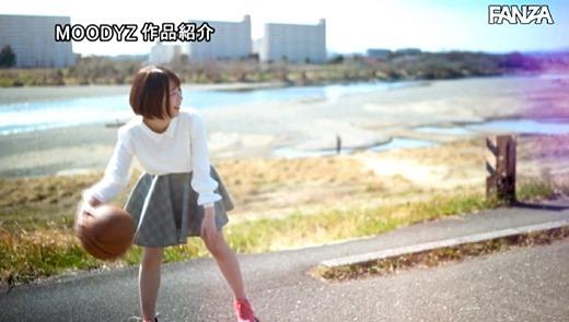 葵いぶき 画像 52
