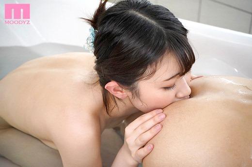 葵いぶき 画像 03
