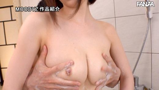葵いぶき 画像 29