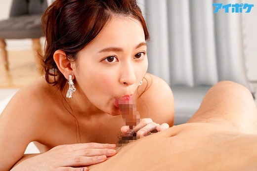 梓ヒカリ 画像 07