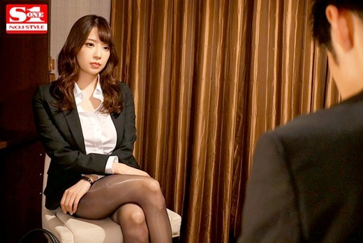 GW FANZA動画50%オフセール 03