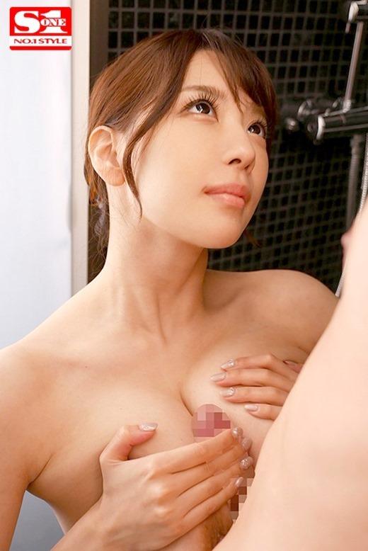 GW FANZA動画50%オフセール 10