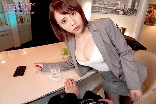 GW FANZA動画50%オフセール 37