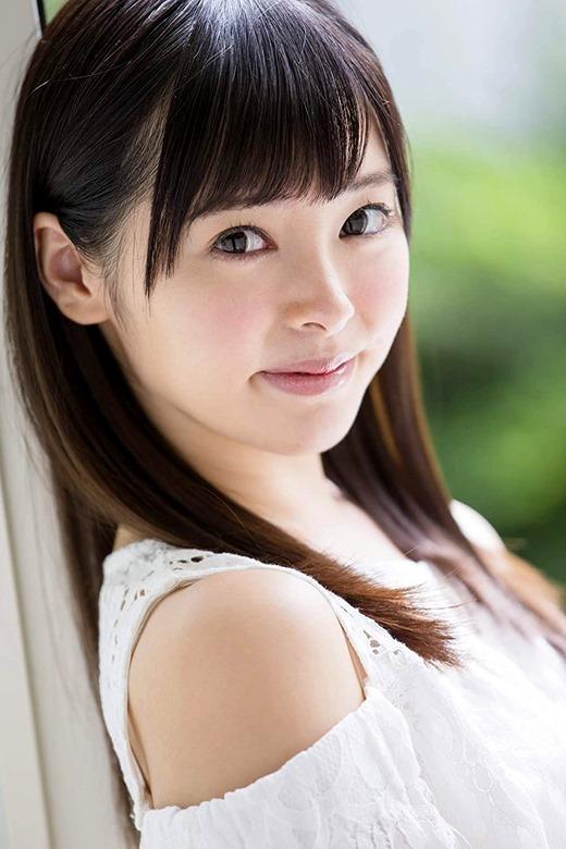 FANZA動画10円セール 02