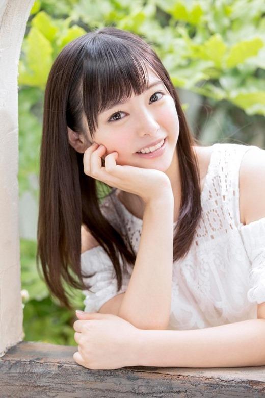 FANZA動画10円セール 03