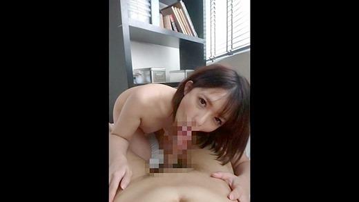 FANZA動画10円セール 61