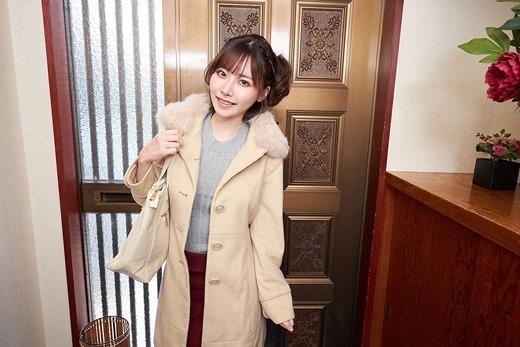 FANZA動画10円セール 81