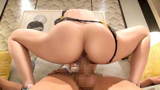 ハメ撮りセックス画像 15