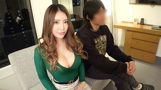 瀬崎彩音 彼氏の目の前で寝取られハメ撮りセックス画像