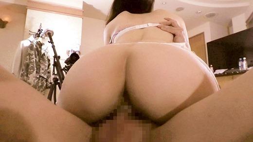 ハメ撮りセックス画像 18