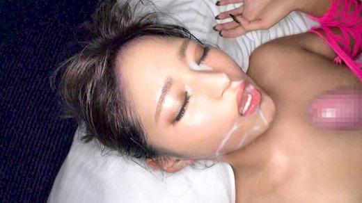 ハメ撮りセックス画像 37